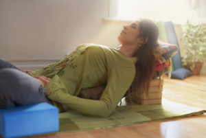 Restorative yoga-Yogastudio Uden-Yogalessen Uden-Yoga-Yogalessen-Yogastudio-yoga-vinyasa yoga-yin yoga-vinyasa yoga uden-vinyasa yoga veghel-yoga veghel