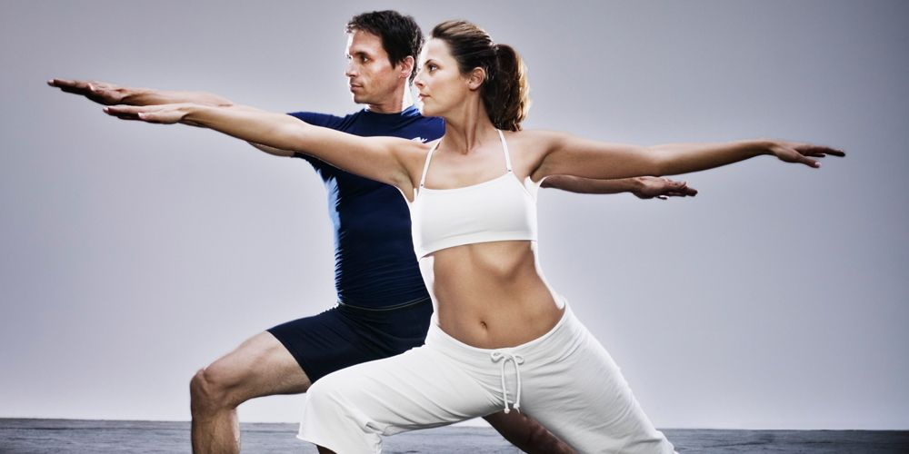 Yoga, Yoga Uden, Vinyasa Yoga,Yoga Uden-Yogalessen Uden-Hathta Yoga-Vinyasa yoga-Yin Yoga-Restorative Yoga-Privé lessen