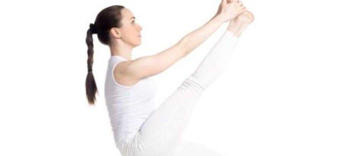 Yoga met hulpmiddelen; waarom dit zo belangrijk is.