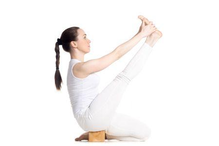 Yoga,Yogastudio,Yoga uden,Yogalessen uden veghel,Yoga Uden,Yogalessen Uden,Hatha Yoga,Vinyasa Yoga,Yin Yoga,Restorative Yoga,Puur Yoga Uden,Yoga Docente