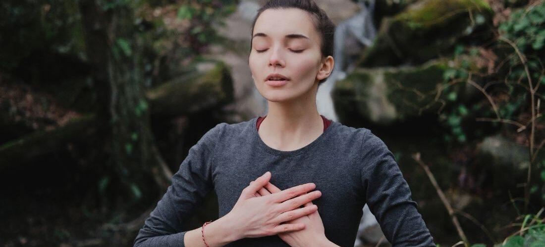 Je ademhaling als instrument om emoties te reguleren