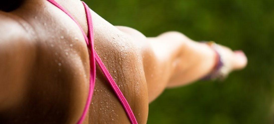 Hot Yoga (38°)